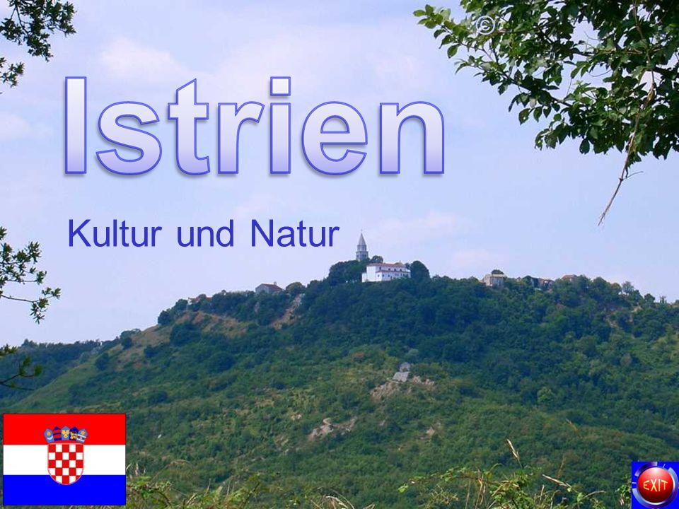 Kultur und Natur ©