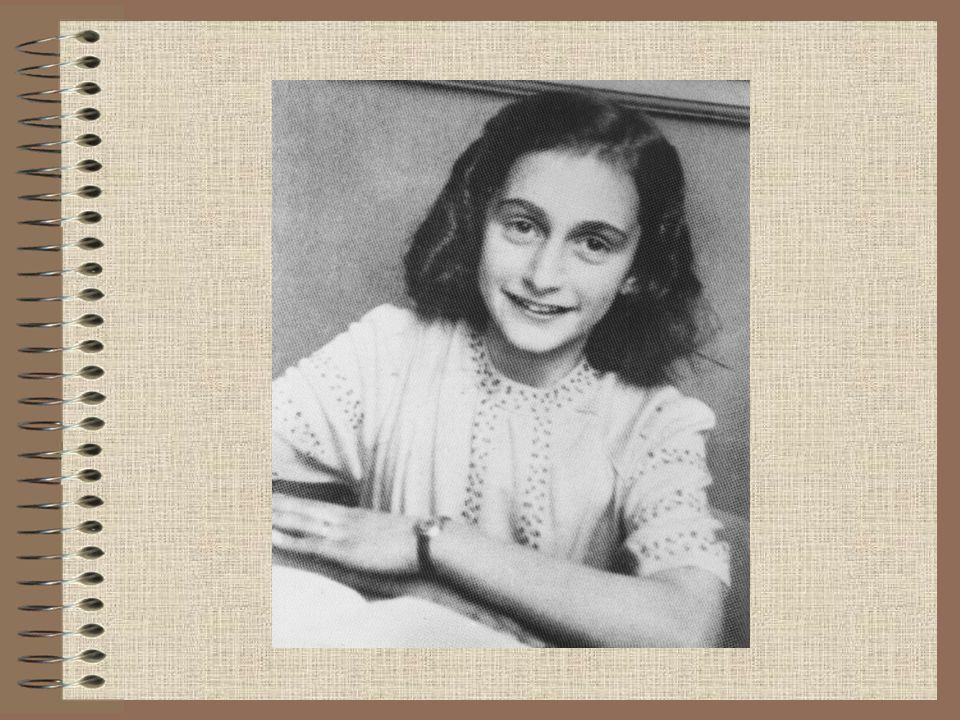 Die Musiktheater-AG der Anne-Frank-Grundschule Berlin zeigt zum 75.