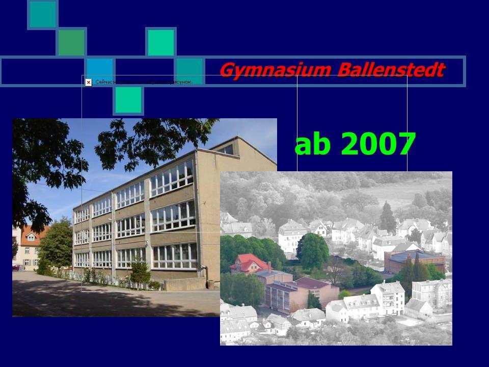 Wolterstorff-Gymnasium Ballenstedt Sport Skikurse Der Ederhof in St.Peter... unsere Unterkunft