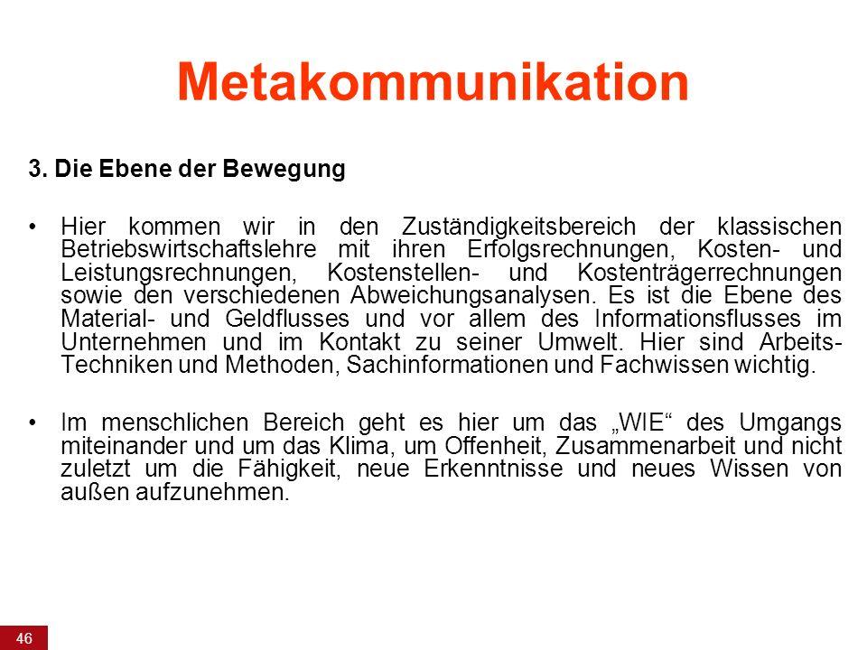 46 Metakommunikation 3.