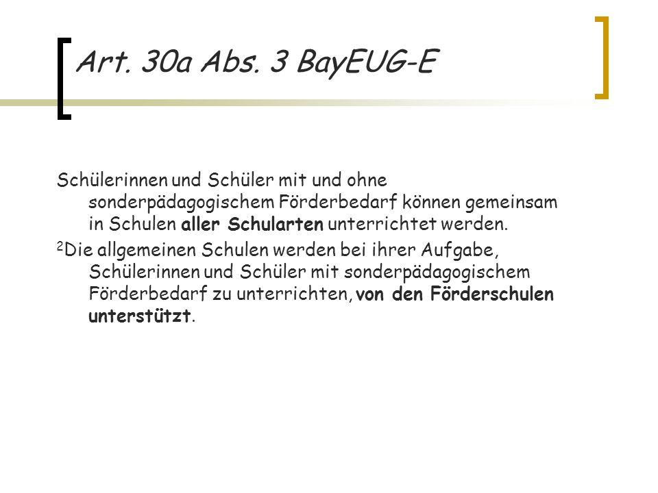 Art.30a Abs.