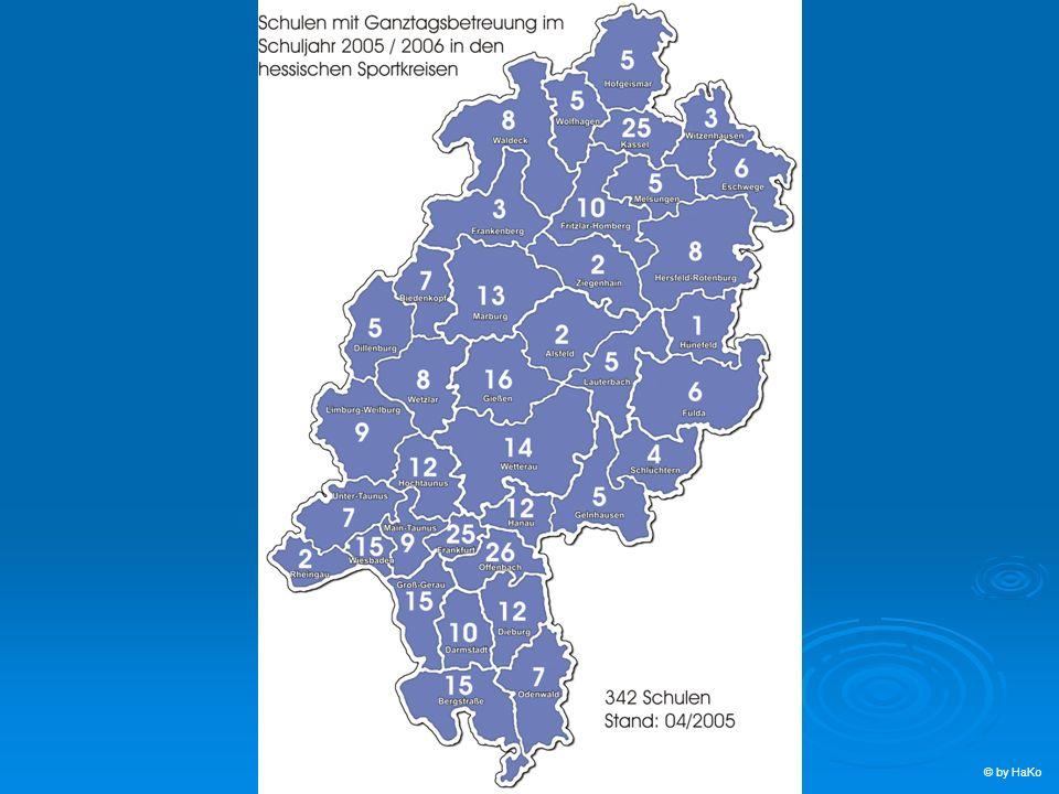 Die Position der Wollenbergschule stellt sich nach einer Abklärung des Sachverhalts in der Schulgemeinde so dar: Wir bleiben grundsätzlich bereit, das Wollenbergstadion den Wetteraner Sportvereinen außerhalb der Schulsportzeiten zur Verfügung zu stellen.