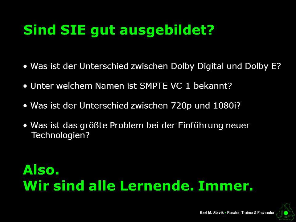 Inhalt dieser Präsentation Ausbildungsmodelle in Österreich DUALE AUSBILDUNG - Karriere mit Lehre.