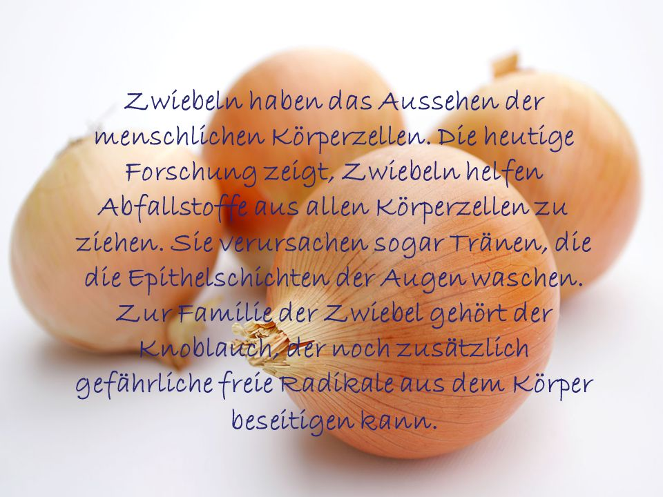 Orangen, Grapefruits und andere Zitrusfrüchte sehen aus wie die Milchdrüsen der weiblichen Brust. Sie unterstützen die Gesundheit der Brüste und die B