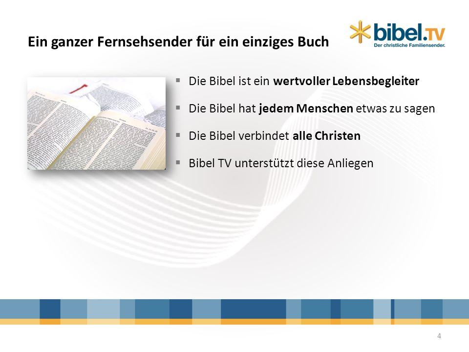 Religiöses Weltbild Ein religiöses Weltbild ist in Deutschland weit verbreitet, bei 18 % hochreligiösen Menschen ist der Glaube sogar in hohem Maße identitätsstiftend und persönlichkeitsbildend.