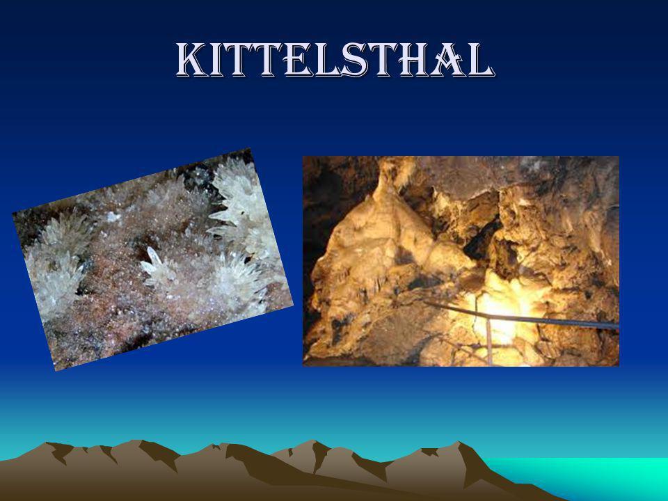 KITTELSTHAL