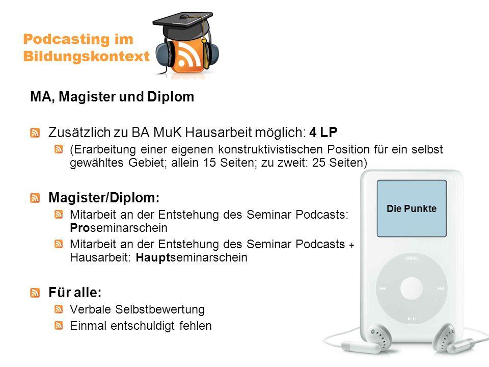 Beispiele Schlaflos in München von Annik Rubens Das erfolgreichste private dt. Podcast