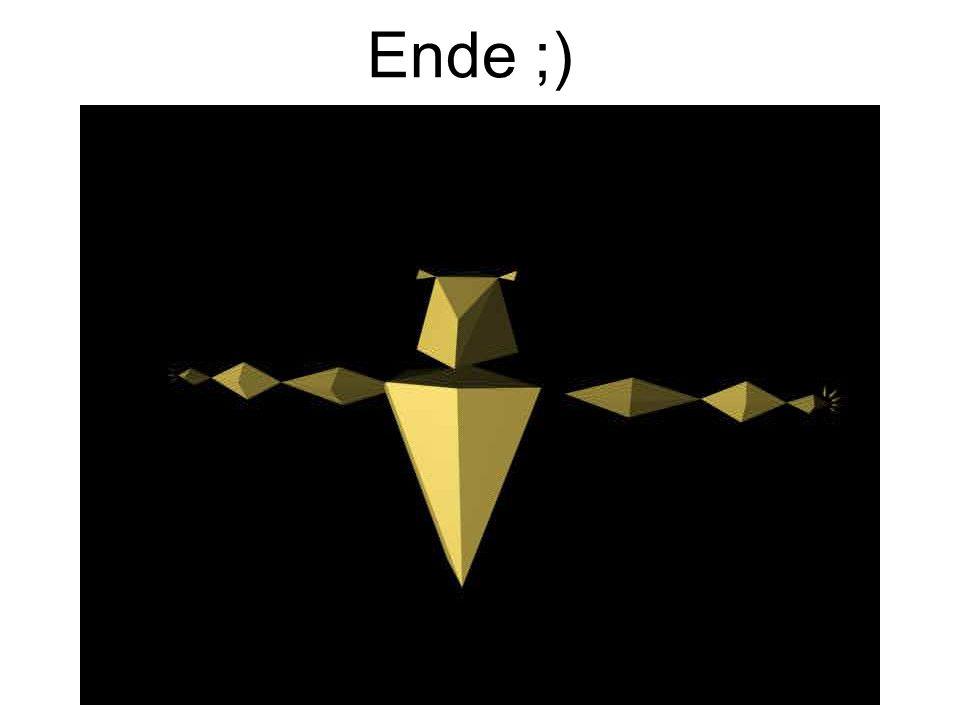 Ende ;)