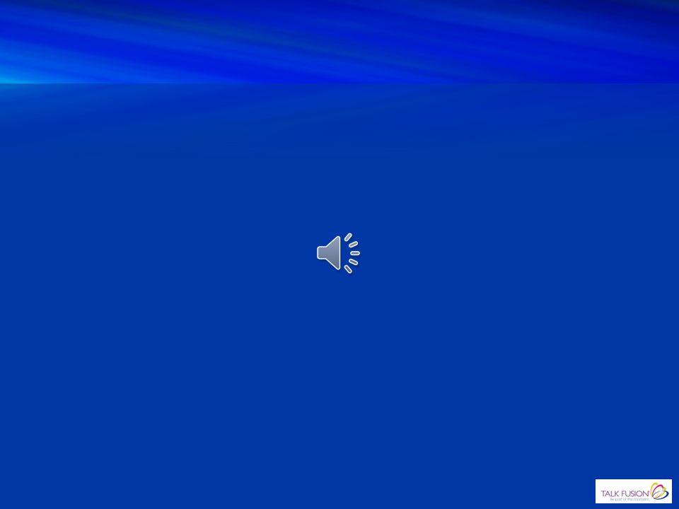AUS DER TALK FUSION-PRODUKTE-PALETTE: Vergleich der Pakete: Executive: USD 250.00Elite: USD 750.00Pro: USD 1499.00 Video-E-Mail Video-Newsletter Fusion On the Go Fusion Wall Videos teilen Video-Blog 20-Minütige Aufnahmezeit Hochladen bis zu 500 MB Vorlagen, Fotobibliothek Möglichkeit Anhänge hinzuzufügen Benutzerorientierte Video-E-Mail-Vorlage: 1+ 2 (= 3) E-Mail-Benutzer: bis zu 5+ 5 (=10)+ 10 (=15) ---+ E-Abonnementformulare ---+ Automatische Videoantwort ---+ Video-Konferenzen ---+ Live-Übertragungen, unbegrenzte Zuhörerzahl ---+ Option Video-E-Mail-Eigenmarke --- + 1 benutzerdefinierter Video-Newsletter-Vorlage --- + Option Video-Newsletter Eigenmarke