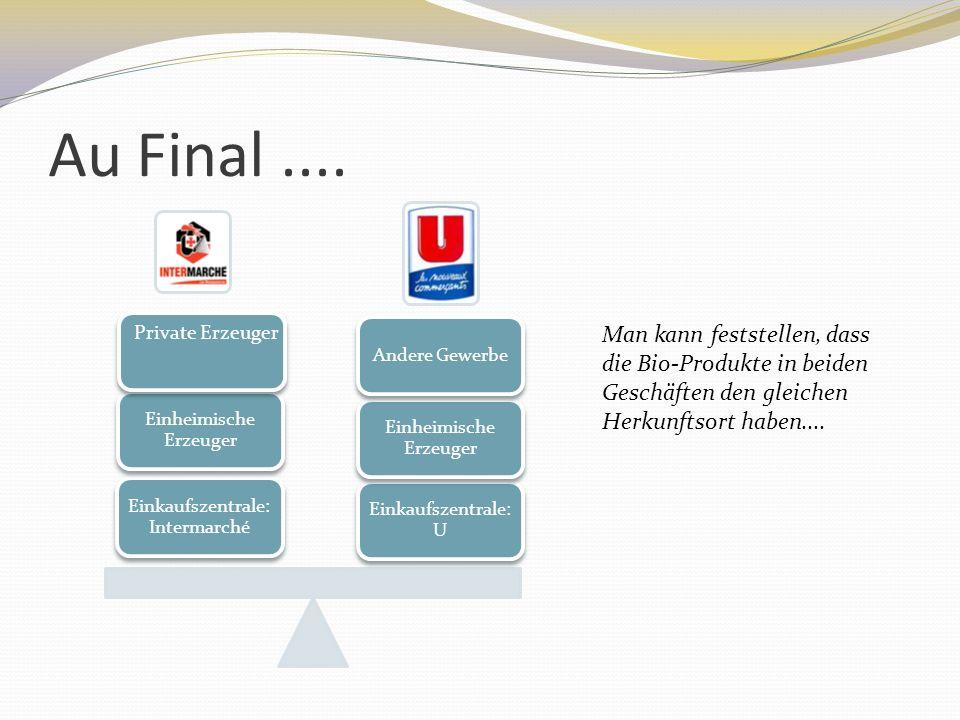 Kreisdiagramm: Auswertung der Kundenbefragung