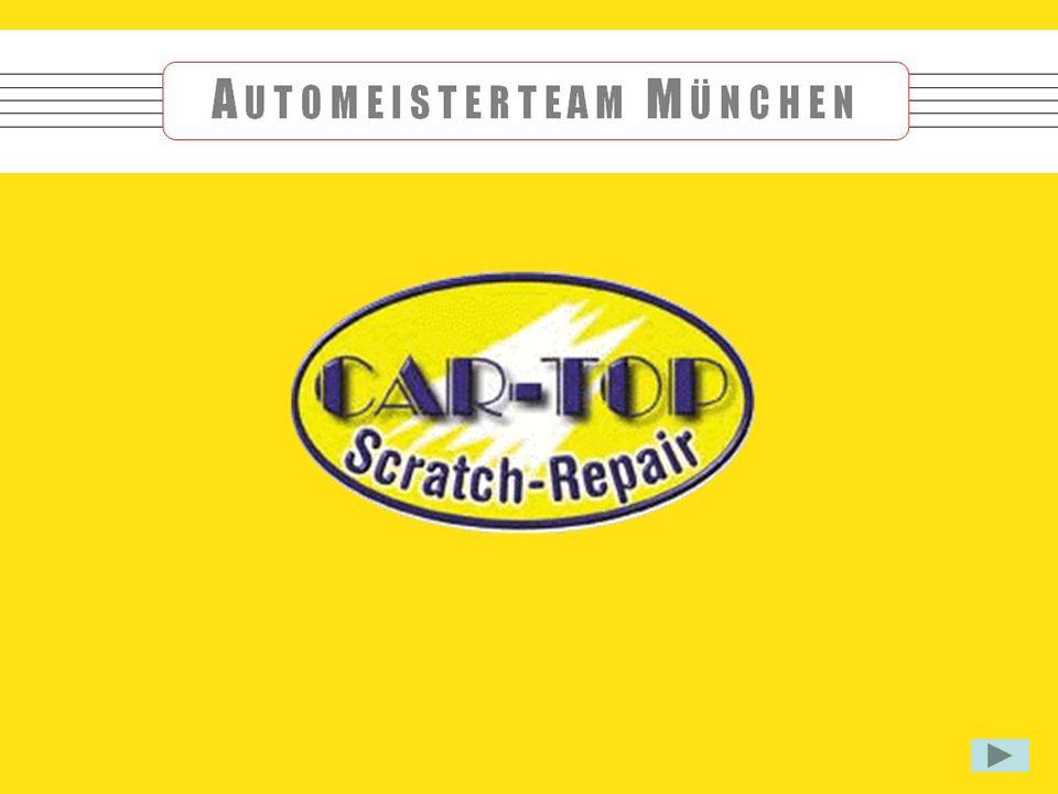 Für die Dauer der Reparatur bieten wir Ihnen kostengünstig ab 15 pro Tag einen Smart Fortwo, Forfour oder Roadster als Ersatzfahrzeug unseres Partnerbetriebs Zieglmaier GmbH an.