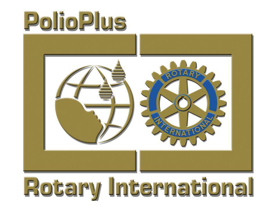 Kinderlähmung : Impf-Polio Vaccine-Derived PolioViruses (VDPVs) – Impf-Polio Wann : bei unzureichend Geimpften oder Menschen mit Immundefekten.