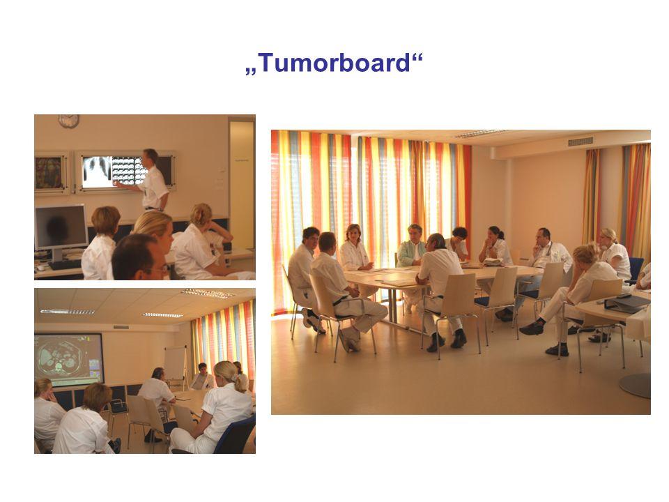 Tumorboard