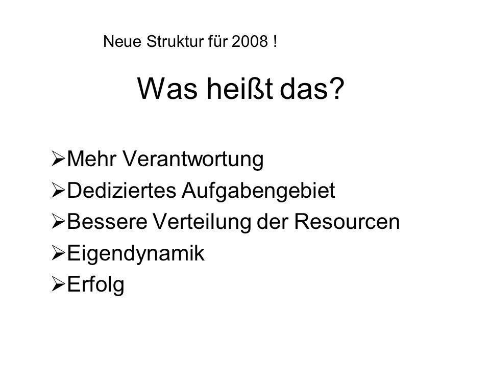 News 2008 Neuer Spi für 2008 ZeitamSee Neue Fock für 2008 reffbar ! Weitere Sponsorensuche: Spibaum, Genua, Drifter