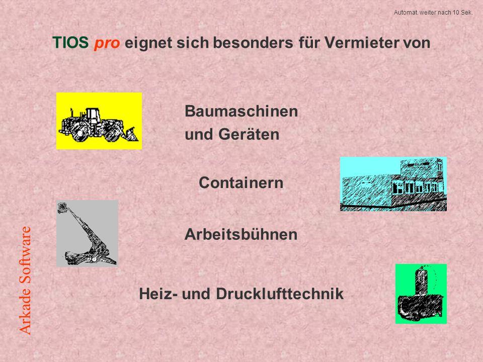 Preise Module Lizenzbetrag GRUMGrundmodul Euro1950,00 BARCBarcode Erfassung u.