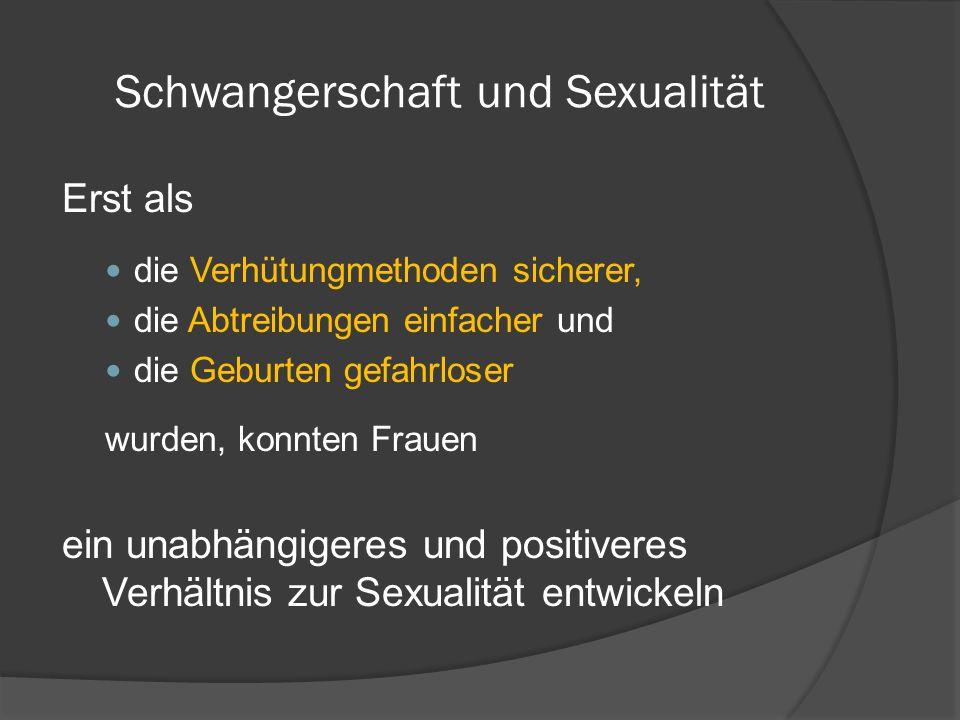 Rauchfuß Charité Universitätsmedizin-Berlin39 Ziel der sexualmedizinischen Behandlung