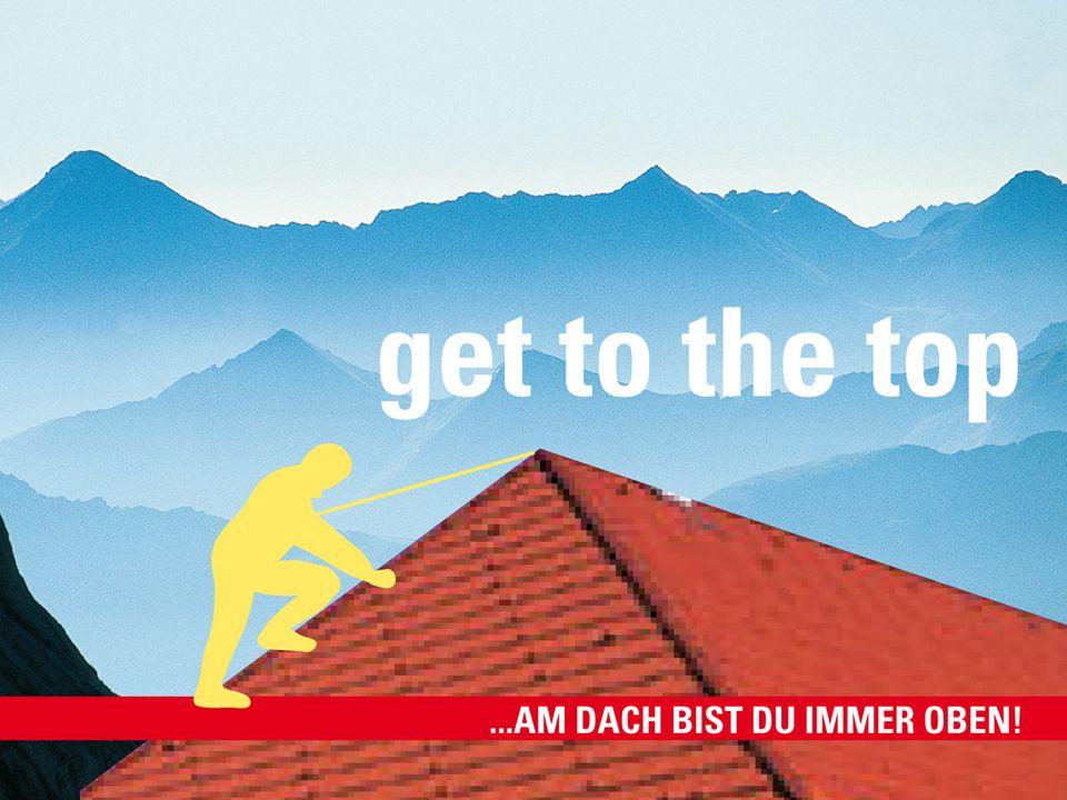 Die steirischen Dachdecker und Spengler beschäftigen in der Steiermark über 2400 Mitarbeiter und bilden in über 240 Betrieben 245 Lehrlinge aus.