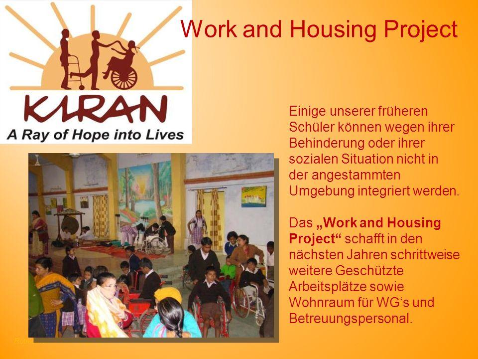 Rotmonten HV 17. 6. 2012 Die künftigen Bewohnerinnen freuen sich schon