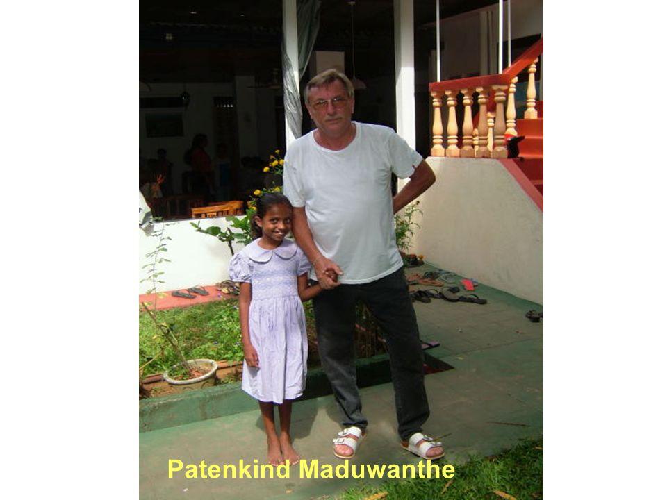 Patenkind Maduwanthe