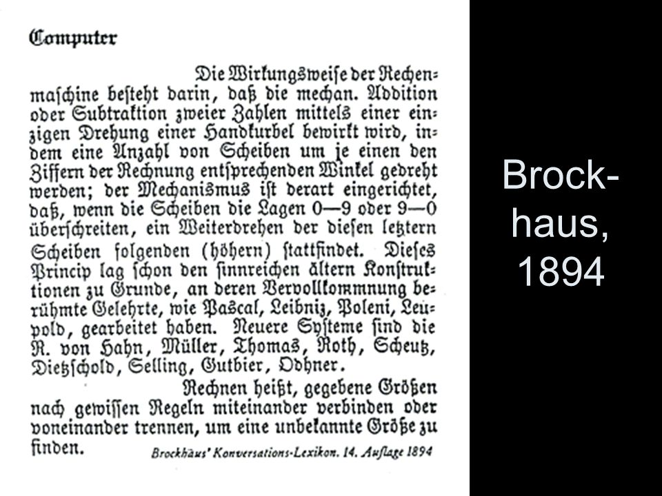 Brock- haus, 1894