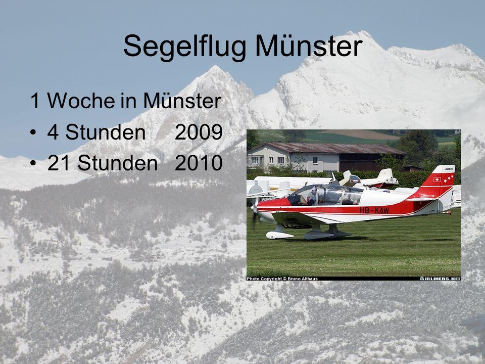 Service und Unterhalt Frühling 2010 Motorrevidierung 4 Serviceaufenthalte in Sion