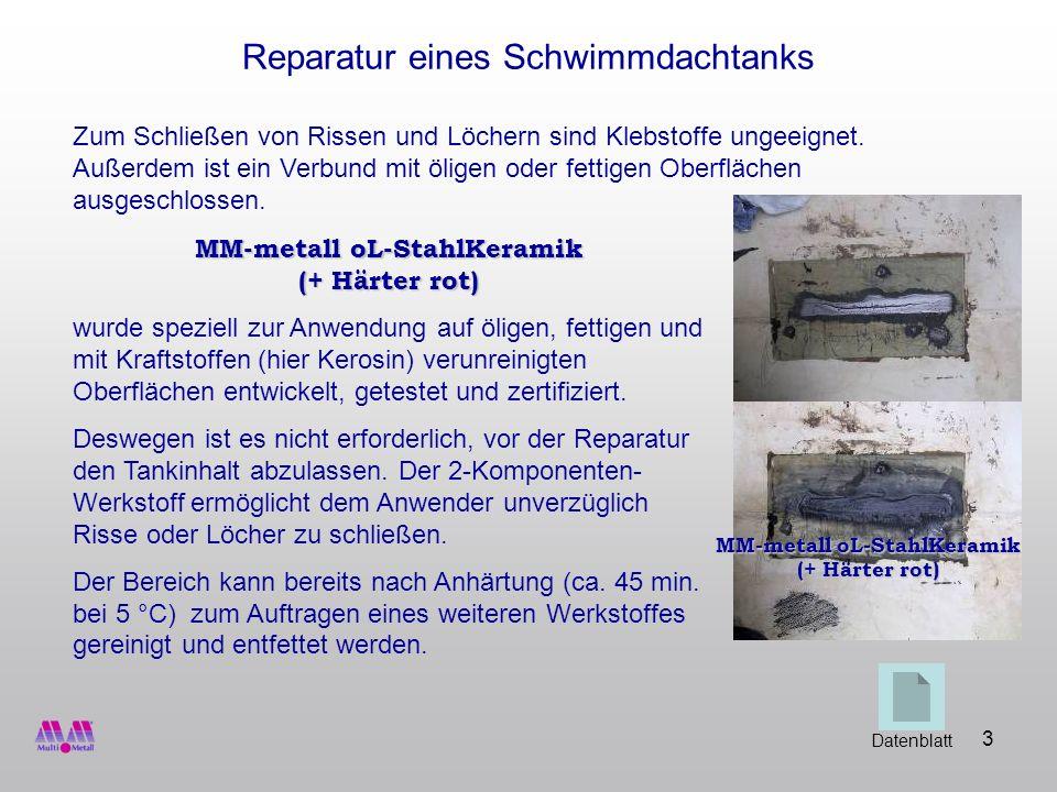 4 Technisches Datenblatt MM-metall oL-StahlKeramik