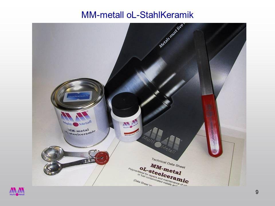 10 Technisches Datenblatt MM-metall SS-Stahl