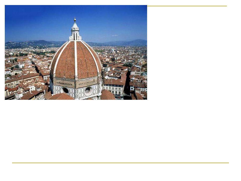 Am Samstag besichtigen wir nach einem reichhaltigen Frühstück in unserem Hotel die Haupstadt der Toskana, Florenz mit Ihren unzähligen Sehenswürdigkeiten....
