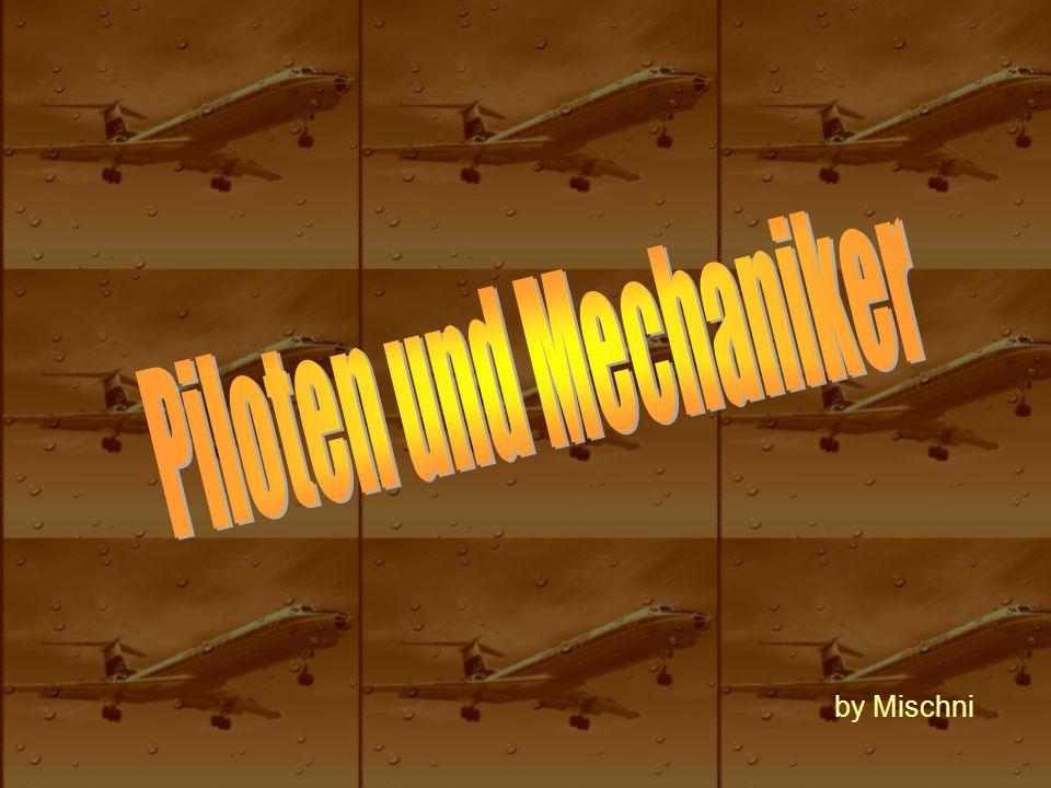 Nach jedem Flug füllen Piloten ein Formular aus, auf dem sie die Mechaniker über Probleme informieren, die während des Flugs aufgetreten sind, und die eine Reparatur oder eine Korrektur erfordern.