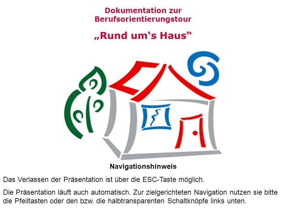 Chancen im Handwerk in der Region Berufsorientierungstournee 2009 /10 in der Region Barnim o zur Stationenübersicht zur Stationenübersicht Veranstalter: Netzwerk Zukunft.