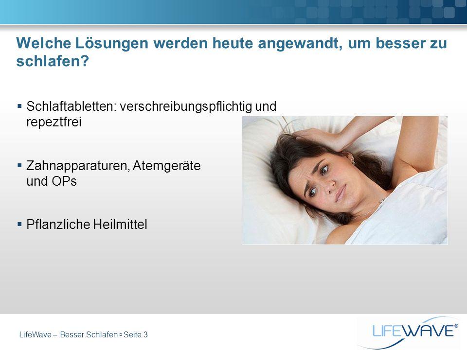 Welche Lösungen werden heute angewandt, um besser zu schlafen? Schlaftabletten: verschreibungspflichtig und repeztfrei Zahnapparaturen, Atemgeräte und