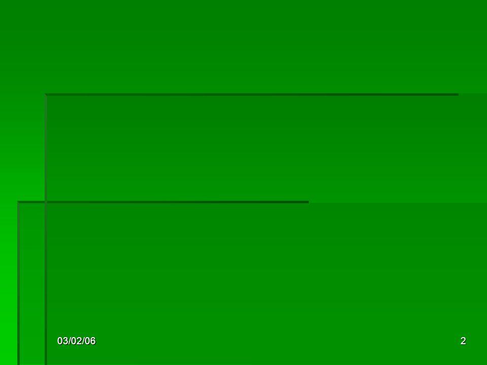 03/02/0613 Einstellungen und Import in OCAD Paper Koordinaten – magnetisches Nord Paper Koordinaten – magnetisches Nord UTM Koordinaten – richtige Ecke einfuegen ( 2-3 Grag) UTM Koordinaten – richtige Ecke einfuegen ( 2-3 Grag) Strecke im OCAD importieren… Strecke im OCAD importieren…