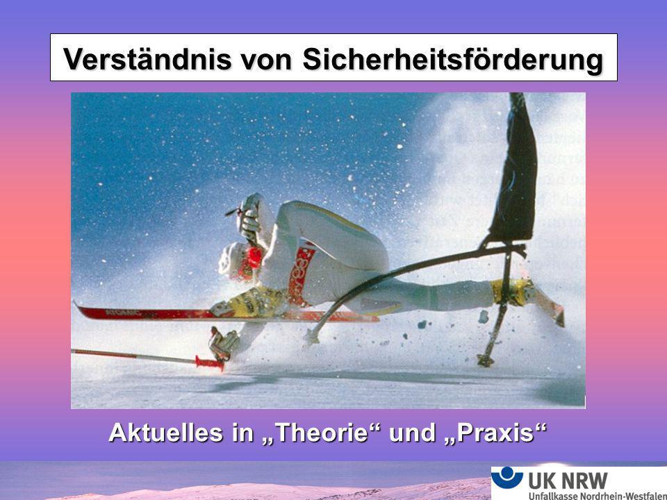 Rechtsgrundlagen – Aufsichtspflicht und Haftung Netzwerk für den Schneesport an Schulen in NRW Gerrit Schnabel Skihalle Neuss 16.11.2013