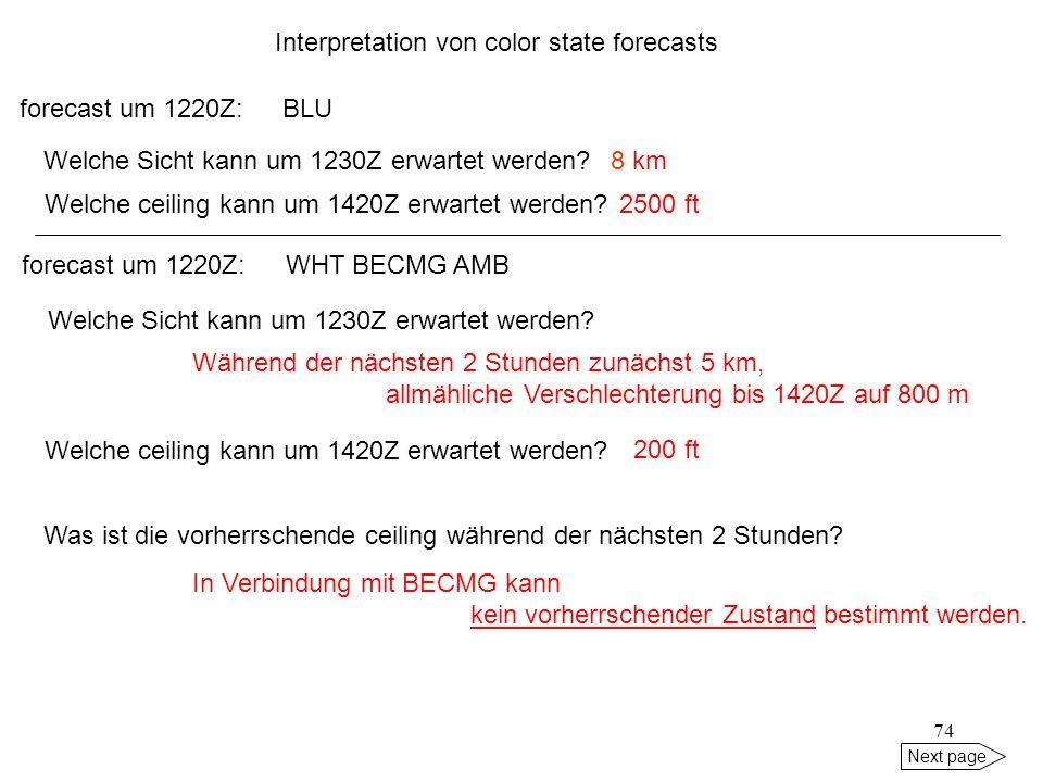 73 color state = red 24004KT 0700 R20/0800U FG VV002 17/13 Q1012 color state = green 23011G26KT 4900 -SHRA SCT007 BKN014TCU 19/11 Q1011 color state =