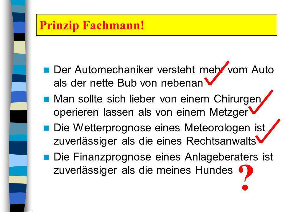 Eine deutsche Bank: Wir übernehmen für Sie die Optimierung Ihrer Kapitalanlage.
