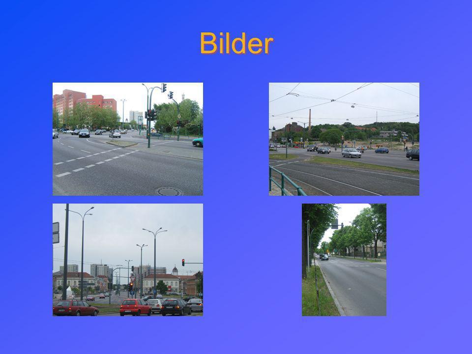 Bilder Bilder