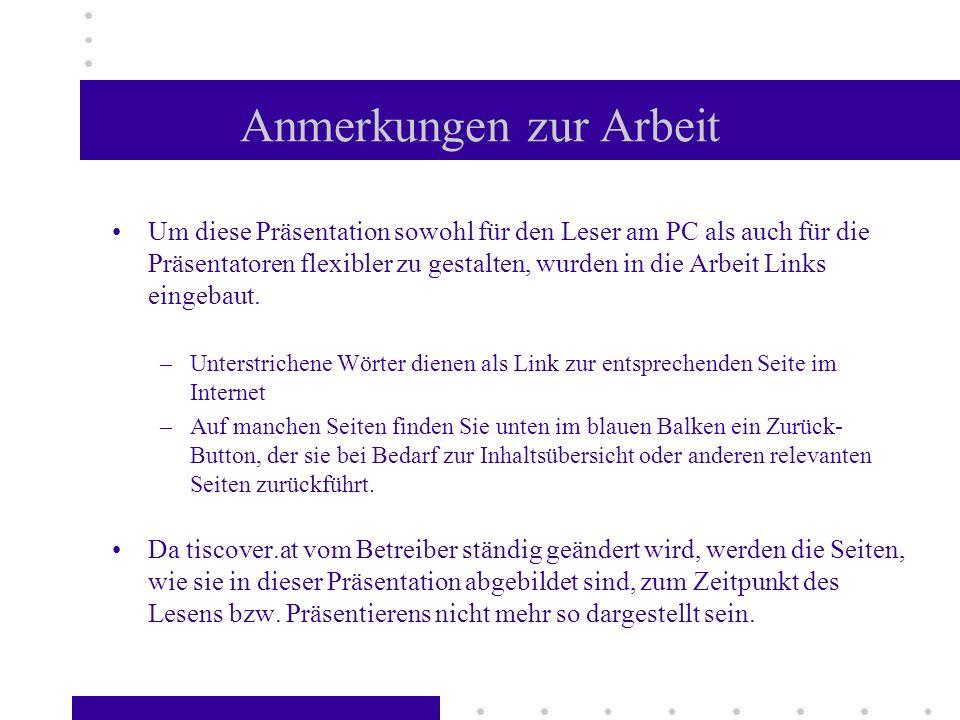 Sitemap: Routenplaner / Anreise Routenplaner Mietwagen Bahn Flüge DB Autozug