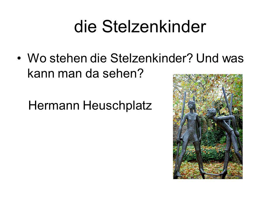 der Karlspreis Wer bekommt dieses Jahr (2011) den Karlspreis).