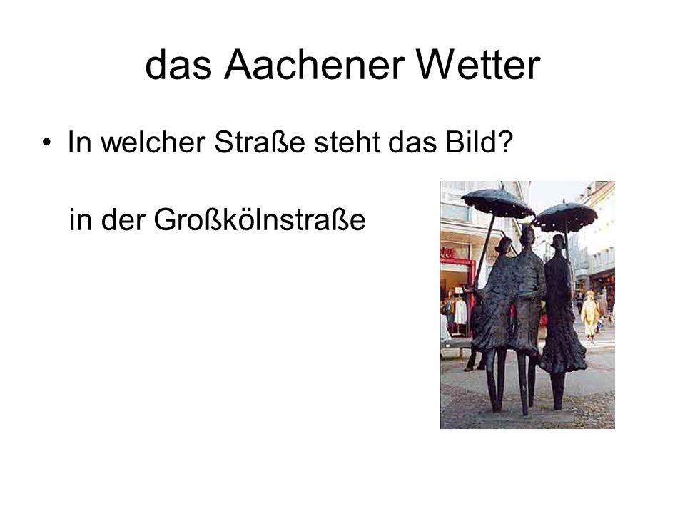 Wie viel Einwohner.Wie viel Einwohner hat Aachen.