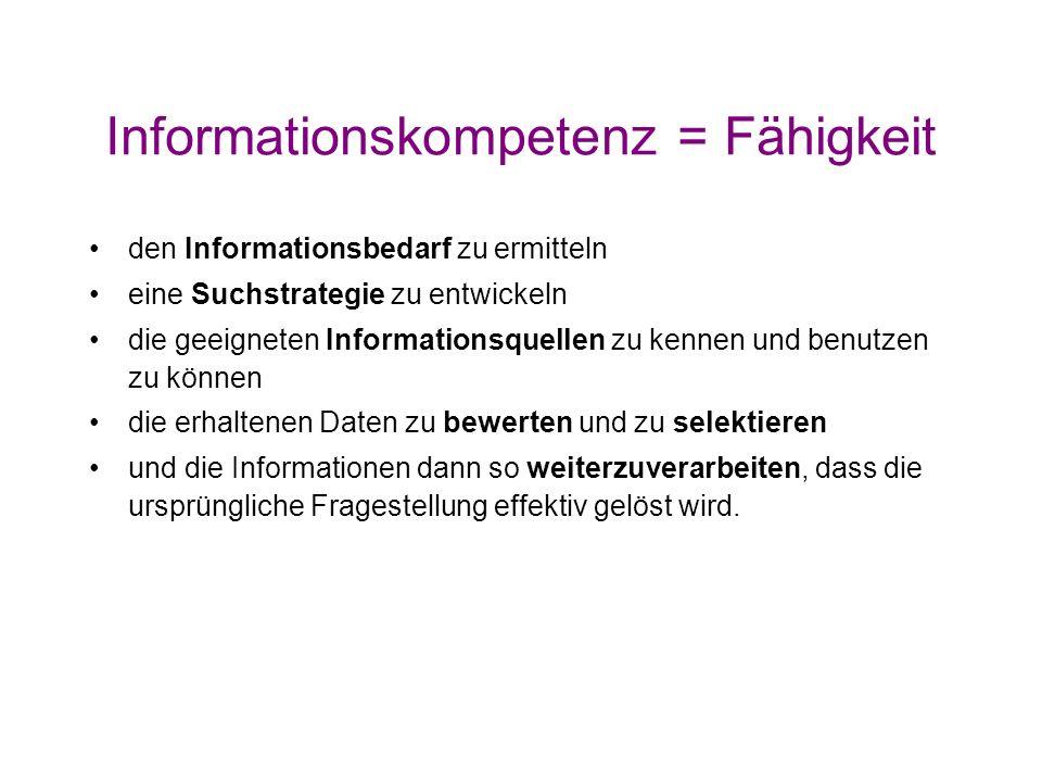 Wissenschaftliche Suchmaschinen BASE: Bielefeld Academic Search EngineBASE Scientific Commons: Uni St.