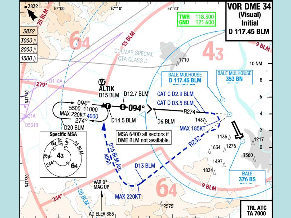 Segelflugräume Genf Probleme Frankreich – Schweiz Oyonaz Nord / Süd