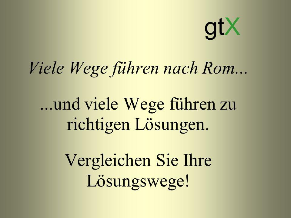 1.http://www.donnerwetter.de 2. http://www.bundesregierung.de 3.