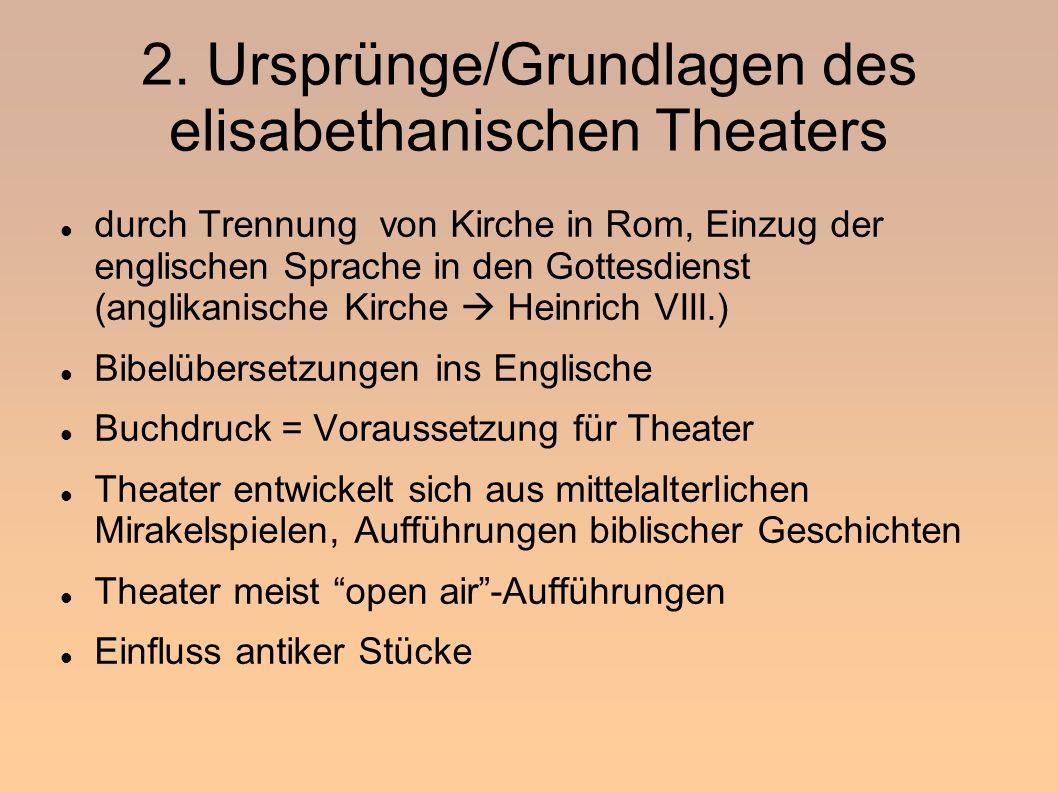 3. Dramatik