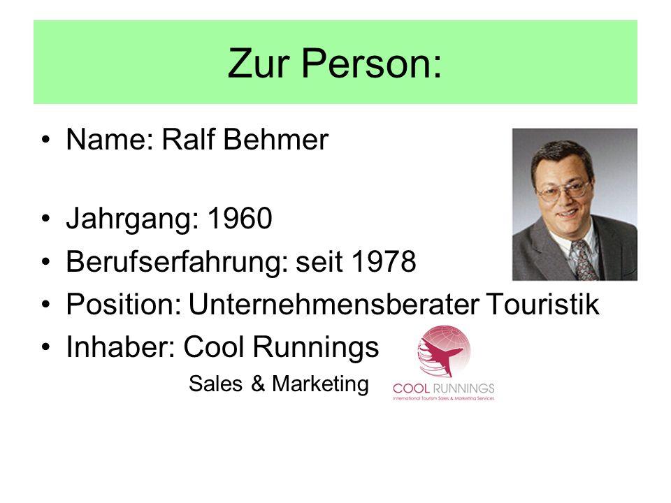 Tourismus als Wirtschaftsfaktor z.B.Österreich Reiseverkehr-Einnahmen Österreich in 2010 14,1 Mrd.