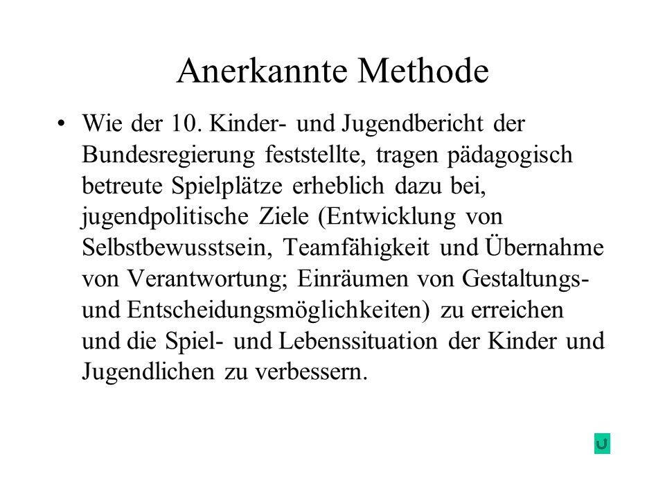 Quelle: Statistisches Bundesamt; Weißbuch der Stadt Augsburg 2006 Beitrag für Augsburg/ Region Nordwest 32,7 % aller in Augsburg lebenden Menschen mit Migrationshintergrund (Bundesrepublik: 19 %).