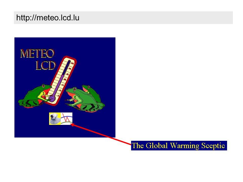 http://meteo.lcd.lu