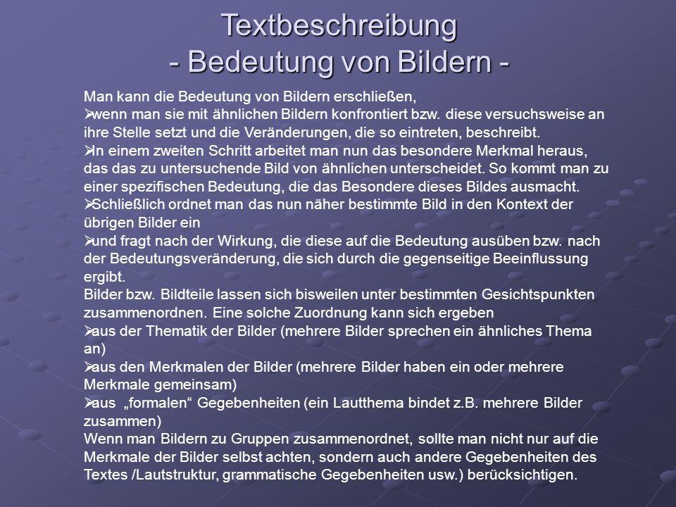 Marie Luise Kaschnitz: ostia antica Durch die Tore: niemand Treppen: fort ins Blau Auf dem Estrich: Thymian Auf den Tischen: Tau.