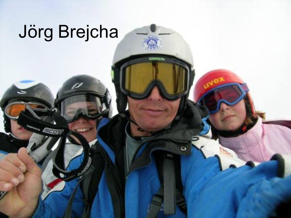 Jörg Brejcha
