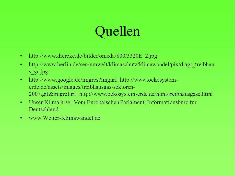Quellen http://www.diercke.de/bilder/omeda/800/3320E_2.jpg http://www.berlin.de/sen/umwelt/klimaschutz/klimawandel/pix/diagr_treibhau s_gr.jpg http://