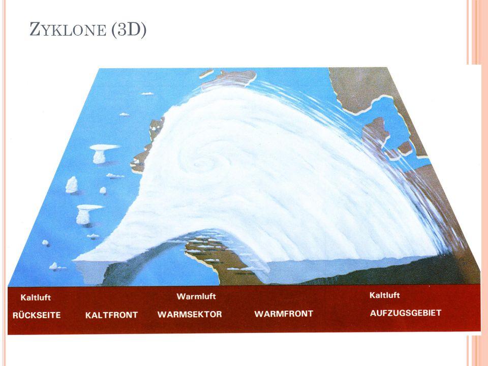 Z YKLONE (3D)